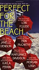 Perfect for the Beach (Anthology 6-in-1) by…