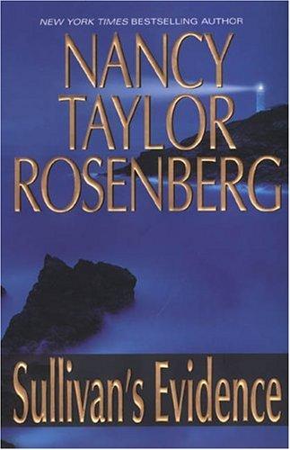 Sullivan's Evidence, Rosenberg, Nancy Taylor