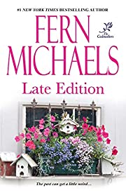 Late Edition de Fern Michaels