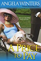 A Price to Pay (View Park Novels) by Angela…