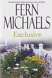 Exclusive – tekijä: Fern Michaels