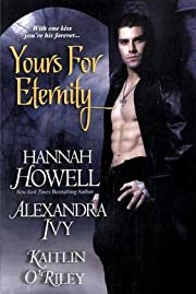 Yours For Eternity af Hannah Howell
