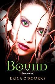 Bound (Torn) de Erica O'Rourke