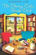 Cherry Cola Book Club (A Cherry Cola Book…
