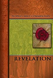 Revelation - People's Bible Commentary…