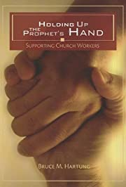 Holding Up the Prophet's Hand: Supporting…