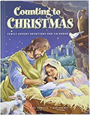 Counting to Christmas: Family Advent…