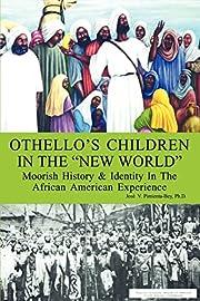 Othello's Children in the New World:…