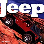 Jeep by Jim Allen