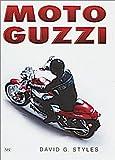 Motoguzzi Books