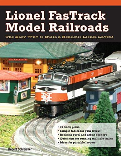 Model Railroader Pdf