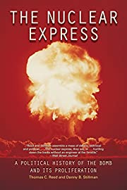 The Nuclear Express: A Political History of…