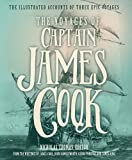 The voyages of Captain James Cook : the illustrated accounts of three epic voyages / Nicholas Thomas, editor ; from the writings of James Cook, John Hawkesworth, Georg Forster, and James King