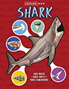 Inside Out Sharks: Look inside a great white…