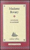 Madame Bovary (Collector's Library) por…