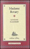 Madame Bovary (Collector's Library), Gustave Flaubert