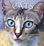 Complete Book of Cats by Colin Dempsey