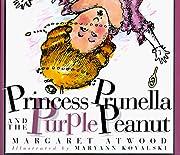 Princess Prunella and the Purple Peanut von…