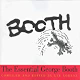 The Essential George Booth (The Essential Cartoonists Library), Lorenz, Lee