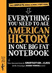 Everything You Need to Ace American History…