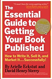 The Essential Guide to Getting Your Book…