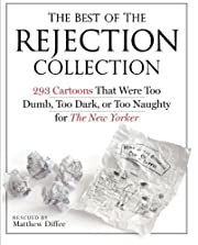 The Best of the Rejection Collection: 293…
