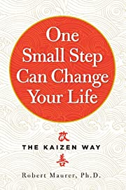One Small Step Can Change Your Life: The…