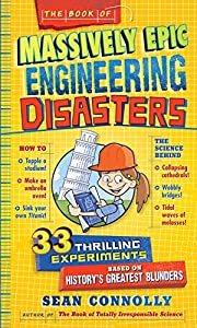 The Book of Massively Epic Engineering…