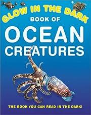Glow In The Dark Ocean Creatures –…