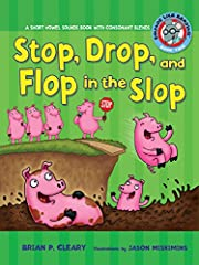 Stop, Drop, and Flop in the Slop: A Short…