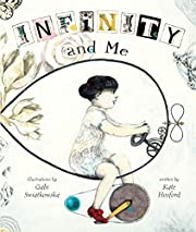 Infinity and Me (Carolrhoda Picture Books)…
