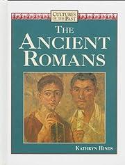 The ancient Romans de Kathryn Hinds, 1962