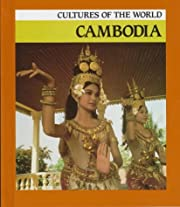 Cambodia (Cultures of the World) by Sean…