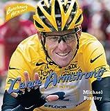 Lance Armstrong / Michael Bradley