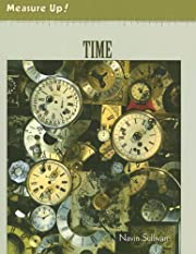 Time (Measure Up!) de Navin Sullivan