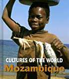 Mozambique / by David C. King