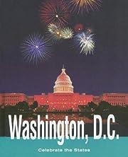 Washington, D.C. de Dan Elish