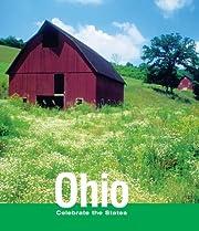 Ohio de Victoria Sherrow