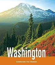 Washington de Rebecca Stefoff