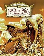 1950s to 1960s (Hispanic America) af Richard…