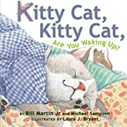 Kitty Cat, Kitty Cat, Are You Waking Up? de…