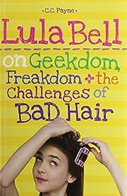 Lula Bell on Geekdom, Freakdom, & the…