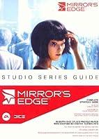 Mirror's Edge: Prima Official Game Guide…