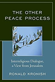 The Other Peace Process: Interreligious…