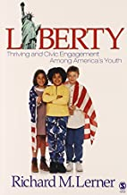 Liberty: Thriving and Civic Engagement Among…
