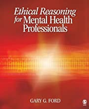 Ethical Reasoning for Mental Health…