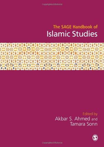 Encyclopedias Amp More Islam Subject Guide Gsu Library border=