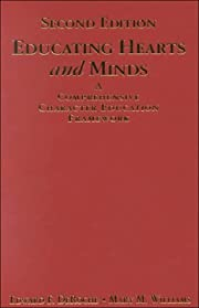 Educating Hearts and Minds: A Comprehensive…