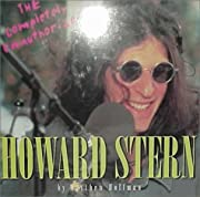 The Completely Unauthorized Howard Stern af…
