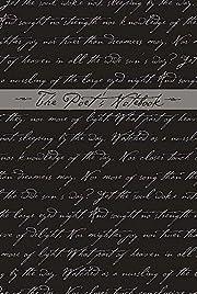 Poet's Notebook: Inspiration, Techniques,…